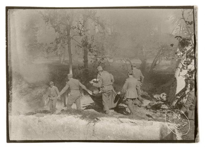 28-nov-1911_Henni_BnF