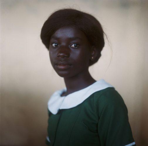 (C)Denis-dailleux,-l'e-col-ière-#3,-Ghana-2018,
