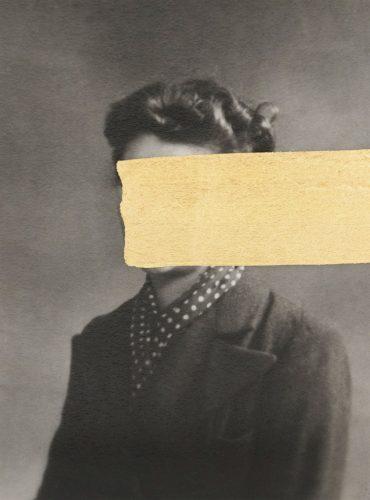 (C)carolle-be-nitah,-23--photo--identité-femme--11x15cm