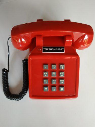 DAVID-GUEZ-téléphone2067