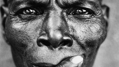 Rencontre avec le photographe Denis Felix <br>Essentia, L'intuition en verve