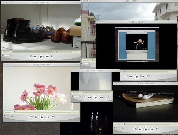 Everyday-Madonna-2009-2010-Nadim-Asfar-Installation-vidéo-1-WEB