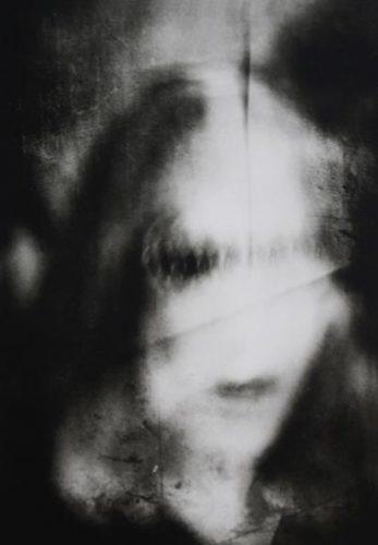 Fugace-©-Nathalie-Bagarry-02