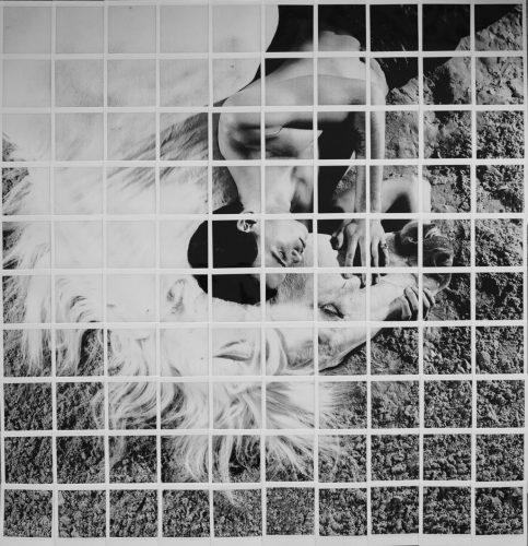 Guerlain-Echos-MAUD-CHALARD-HABIT-ROUGE-2