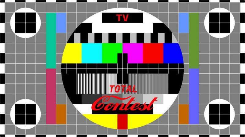 OVNi-enville-total_contest_lidiot-1