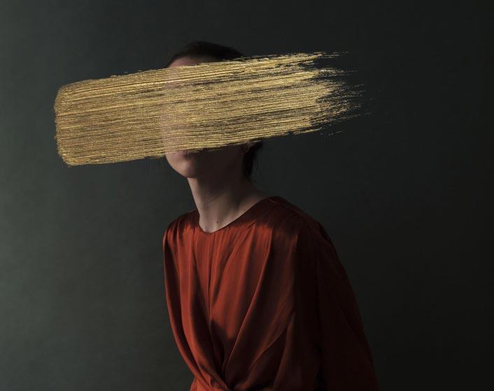 Manifeste pour la photographie <br>Par le collectif La Part des Femmes