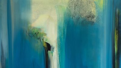 Bénédicte Plumey, La Force du fragile
