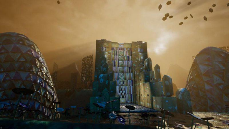 Klimts-Magical-Garden_3