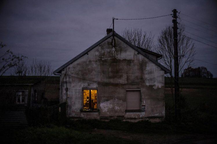 LEBEUF_Ulrich_001
