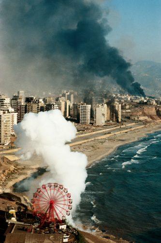 LIBAN-du-14_01_026
