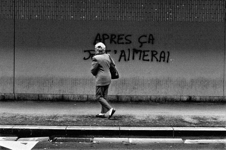 ©M.lauti--acte-de-lire