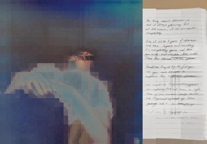 34_Digital-After-Love