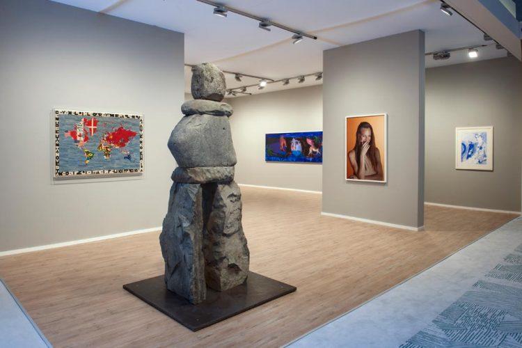 BRAFA-2019---Gladstoen-Gallery--©-Philippe-de-Gobert-(4)