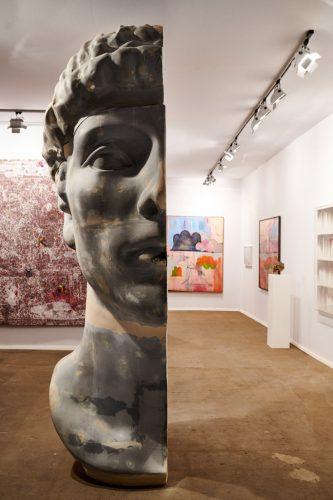 BRAFA-2019---Stand-Galerie-Meessen-D-e-Clercq--©-Fabrice-Debatty-(2)