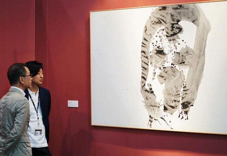 Fine-arts-4