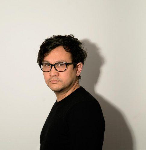Oan-Kim---profile-photo