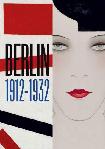 berlin_image_min540_medium@2x