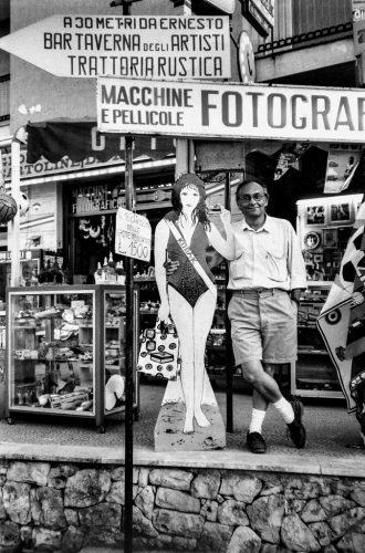 ©_Claude_Nori_Luigi_Ghirri_Rimini_1984