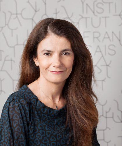 Anne-Tallineau-©Bruno-Klein[1]