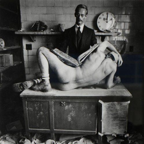 Arthur-TRESS-(1940)