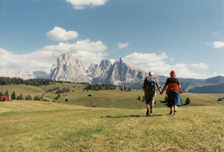 (C)_Succession_Luigi-Ghirr-i_Alpe_di_Siusi_1979-