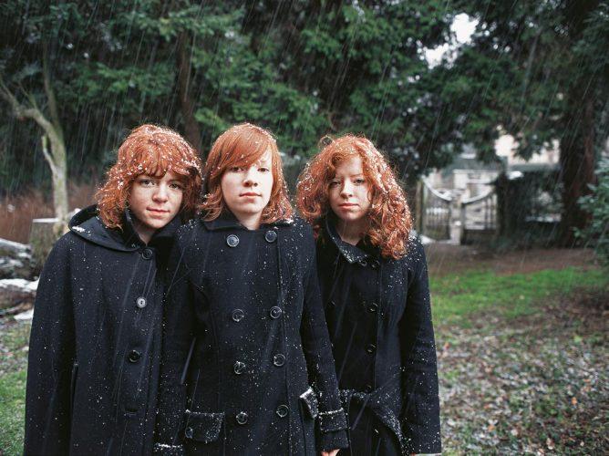 GENEVIEVE-BOUTRY,-LES-TROIS-SOEURS,-2009