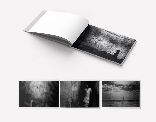 Horizontal_Book_Mockup_2