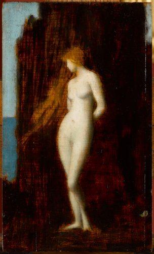 JJ-HENNER-_-Andromede,-vers-1880-(c)-RMN-Grand-Palais-Franck-Raux