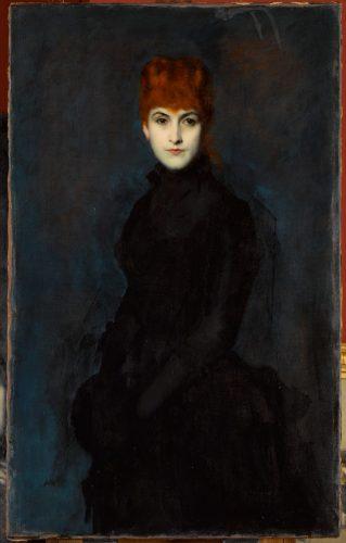 JJ-HENNER-_-LA-COMTESSE-KESSLER,-vers-1886