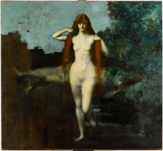 JJ-HENNER-_-LA-VERIT2-,-1899---1902-(c)-RMN-GRAND-PALAIS_GERARD-BLOT