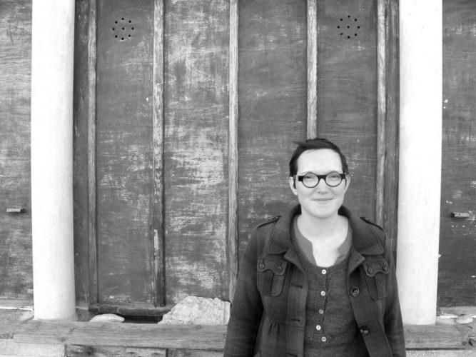 JulieCrenn-portraitcc.CarolineCoulon