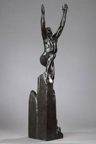 Paul-LANDOWSKI-(1875-1961)
