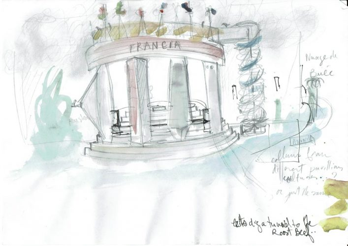 Venice-Drawing-8