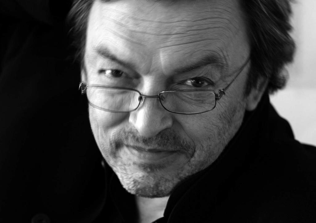 Disparition de Xavier Barral (1955 – 2019)