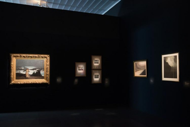 011-centre_pompidou_metz-peindre_la_nuitcjacqueline_trichard-16102018-09h-13h
