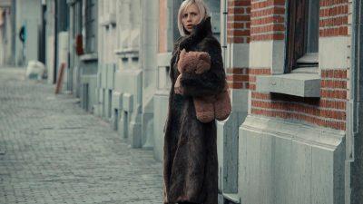 L&rsquo;exposition memymom à la Maison photo de Lille <br>Rencontre avec Lisa de Boeck