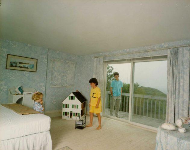 1986+The+Dollhouse