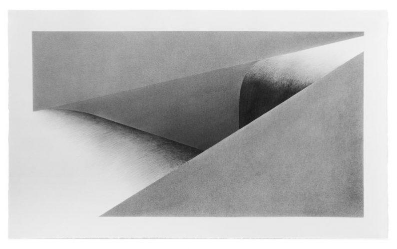 DrawingNow-Mathieu-Bonardet,-Sans-titre,-2016_Mine-graphite-sur-papier,-55-x-91-cm_Courtesy-galerie-jean-brolly