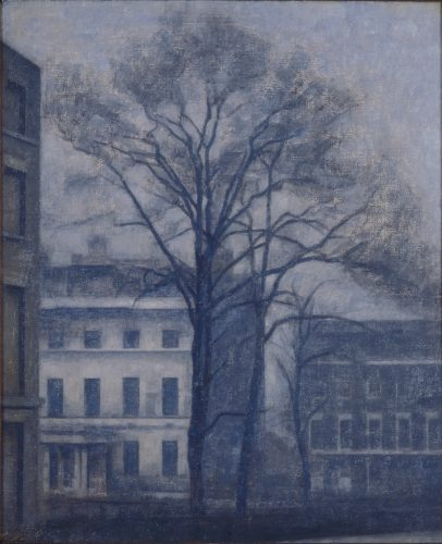 Hammershoi-SeminairecollegejuifGuilford-1996-155