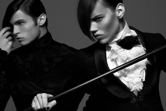 Karl-Vogue-Allemagne-2009-tt-width-567-height-362-fill-1-bgcolor-ffffff-lazyload-1