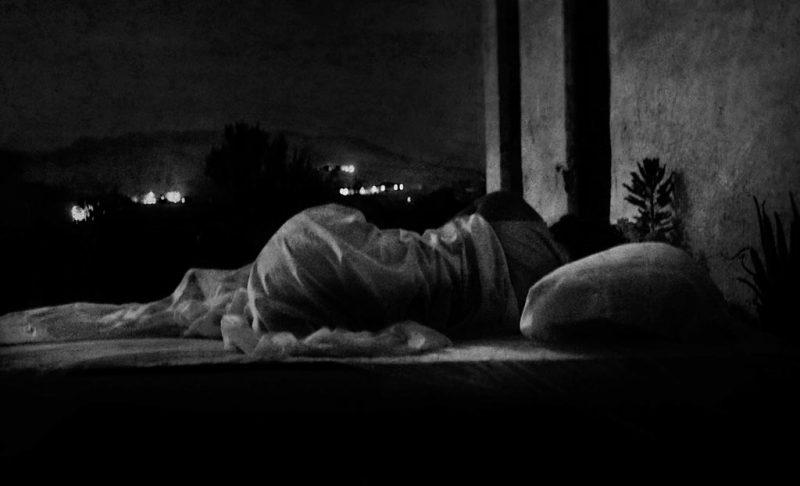 La-noche-dulce