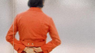 In Color : Luigi Ghirri au Jeu de Paume