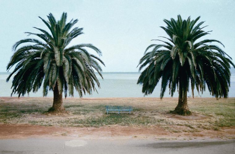 LuigiGhirri_Orbetello1974