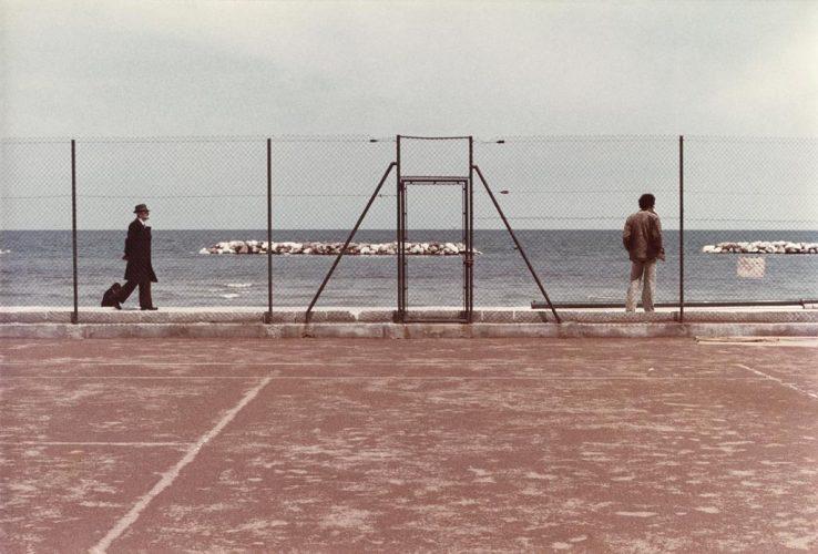 LuigiGhirri_Pescara1972
