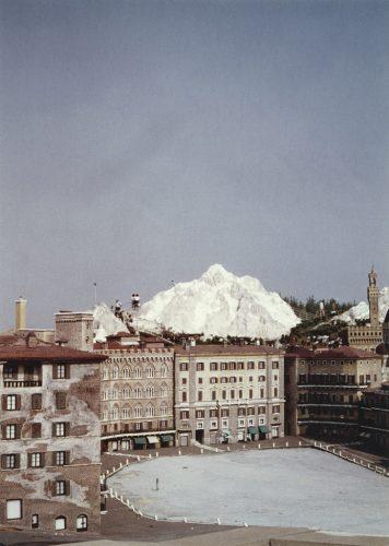 LuigiGhirri_Rimini1977