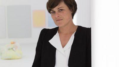 Les chemins du sud en mode majeur de Sandra Patron, directrice du CAPC, Bordeaux