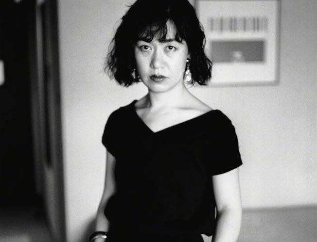 Né un 25 mai : le photographe Nobuyoshi Araki