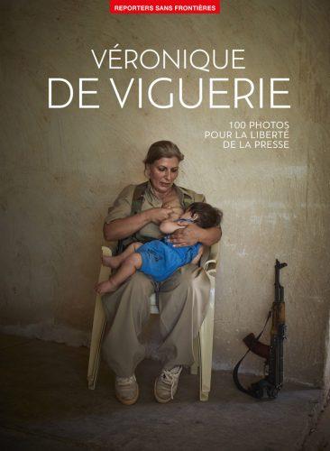 couverture_RSV_de_Viguerie