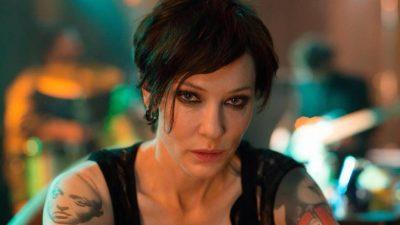 Carte blanche à Elsa et Johanna : Manifesto avec Cate Blanchett