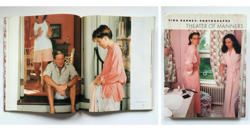 rare-fashion-books-111